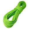 Dynamic Rope By The Foot Tendon Lowe 9.7mm Green