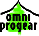 OmniProGear Coupons & Promo codes